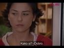 Suze Bospora - 46