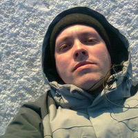 Дмитрий Брилль
