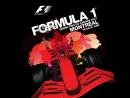 F1 2007. 06. Гран-При Канады, гонка
