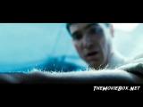 Watchmen - TV Spot #3