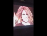 『the GazettE WORLD TOUR 16 DOCUMENTARY DOGMATIC -TROIS-』preview19