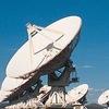 Спутниковый Интернет Стриж,KiteNet,Sensat,Радуга