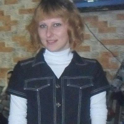 Юлия Шамбарова