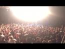 SIDxRAM Moscow 16.04.2017 VoltaClub Amadeus