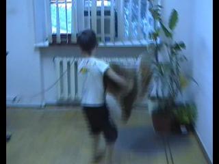 Работа над детским спектаклем ДЕТИ ДЕТЯМ ВОЛШЕБНАЯ ФЛЕЙТА В Моцарта