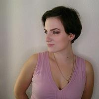 Анжелика Рывкина