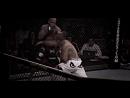 Junior Dos Santos vs. Gilbert Yvel | Kazibekov | GMMA