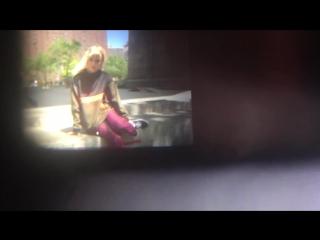 『CHAOS X-GIRL』ft.Computer  Magic