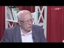 Олег Соскин о продаже украинской земли
