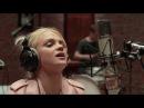 Margaret - Cool Me Down (Acoustic Version)