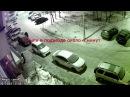 Братчанин с помощью камер наружного наблюдения смог установить «подозреваемых ...