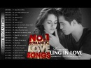 Greatest Love Songs Of All Time Love Songs Greatest Hits Playlist Most Beautiful Love Songs