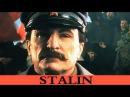 ИСТОРИЧЕСКИЙ ФИЛЬМ Сталин зарубежные фильмы история драма триллер кримин