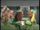The very best of The Muppet Show ~ Part One Vol 1