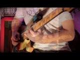 Олег Изотов - Prelude G minor (Рахманинов)