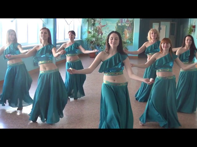 07.05.17. Tver Youth Ballet Академия СК Балета.