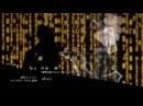 Мастера меча онлайн 1 сезон 3 серия русская озвучка SHIZA-Project  Sword Art Online [ТВ-1] 03