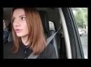 Виктория Черенцова - Журавли (HD720p)