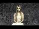 Клип о женской измене