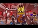 МАРСИАНСКИЕ ХРОНИКИ ▶ Empyrion: Galactic Survival (летсплей, гайд)