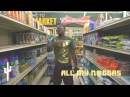 Manage Lokey - ALL MY NGGAS | OFFICIAL MUSIC VIDEO