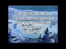 На лошадке в санках [КАРАОКЕ] христианские рождественские детские песни