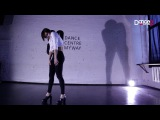 Dance2sense Teaser - Two Feet - Quick Musical Doodles - Sveta Simonovich