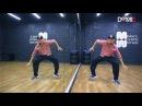 Dance2sense Teaser - Homeboyz Muzik ft. Tunjila Twajokota - Telefone - Santi108