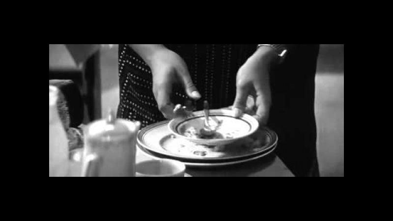 Лучи в стекле (1969) Полная версия