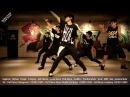 Henry 헨리 Trap 트랩 k pop cover dance video@defdance skool 데프댄스스쿨