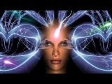 Аура и Душа - Астральное тело человека