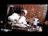 Kris Kross ft Da Brat , Aaliyah , Jermaine Dupri &amp Mr Black - Live and Die For Hip Hop   (HQ)