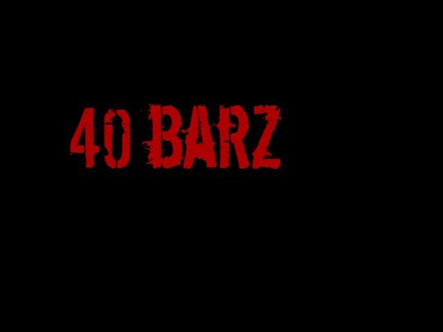 Lud Foe - Tee Grizzley (Type Beat) 40 Barz (Produced By @IAmSeanPain)