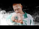 Brian Scalabrine The Greatest Of All Time (LEAKED FBICIA FOOTAGE NEVER SEEN BEFORE 2031)