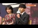 KPOP 인피니트(INFINITE) 호야, 오늘은 신입사원의 마음으로~ '초인가족 2017' [동영상]