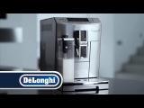 De'Longhi Primadonna S Coffee Machine - Акция, скидка на кофемашины DeLonghi -10% до 08.03.2017 г.