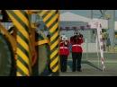 GT 1x06 Jetvis Paravozik Гранд Тур Grand Tour 1 сезон 6 серия