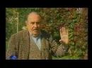 «Тонино Гуэрра. Лики любви». 1996 г. Режиссер: Младомир «Пуриша» Джорджевич