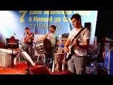KOMA LALEŞ 2013 HD