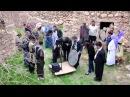 Demhat BOTAN - Melko - Klip Çekimi Kamera Arkası