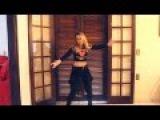 Step Up 4 Revolution Travis Porter-Bring It Back (Dance) - WAVEYA