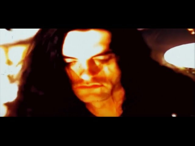 Type O Negative - Love You to Death (Widescreen Extended Version) [Music Video]