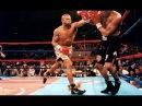 Мировой бокс Рой Джонс Ричард Фрейзер vbhjdjq jrc hjq l jyc hbxfhl ahtqpth