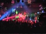 Babyshambles - Coventry  Colosseum 28November2004 (full gig)