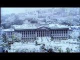 смотреть фильм онлайн После апокалипсиса Фантастика, Боевик, Триллер, Приключени
