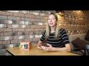 Перекупы - скрытая камера. Конкурс от Лиса Рулит.