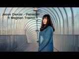 Jason Derulo - Painkiller Dance Cover by Hale from GLOOMY Choreography 1MILLION STUDIO
