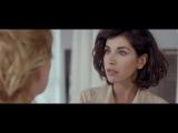 Жених на двоих - Русский трейлер (2017)