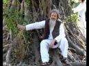 Master Sirio Hay Dayal Guru Kirpal