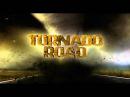 Дискавери Дорога торнадо 2 серия из 6